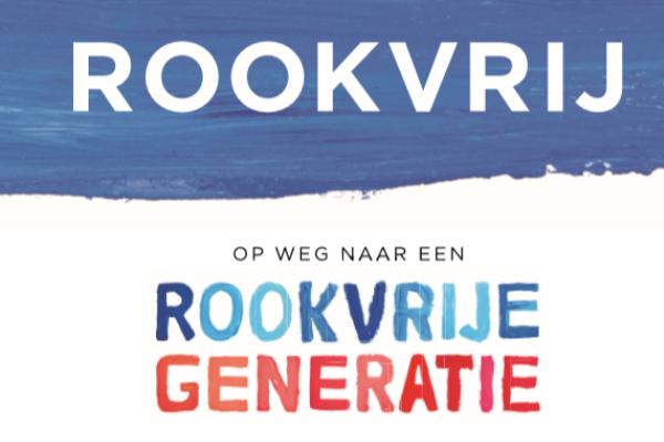 Rookvrije Generatie | Taekwon-Do Nieuwegein